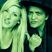 Image 1: Ellie Goulding and Bruno Mars on tour