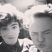 Image 6: George Shelley and Conor Maynard