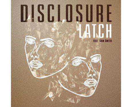 Disclosure 'Latch'