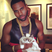 Image 5: Jason Derulo and Cat