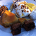 Image 7: Jason Derulo tweets picture of his food