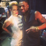 Image 8: Miley Cyrus and Jason Derulo