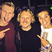 Image 5: The Vamps with Keith Lemon