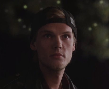 Avicii Hey Brother Music Video