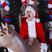 Image 1: Eminem Christmas