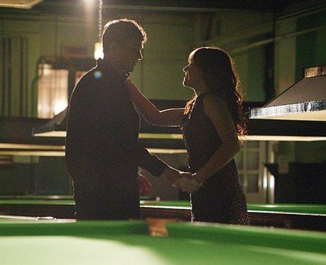 John Newman 'Love Me Again'