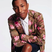 Image 8: Pharrell