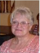 Janis Hall missing In Northumberland