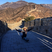 Image 4: Katy Perry Great Wall Of China