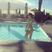 Image 6: Jessie j in a bikini