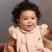 Image 10: Beyonce baby