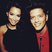 Image 5: Bruno Mars and Girlfriend  Jessica Caban