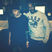 Image 7: Justin Bieber and TI in the studio