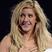Image 3: Ellie Goulding wins a BRIT Award