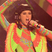 Image 2: Katy Perry performing at the BRIT Awards 2014 on Twitter
