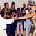 Image 5: Rihanna dancing