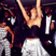 Image 4: Rihanna dancing