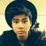 Image 1: Calum Hood 5 Seconds Of Summer