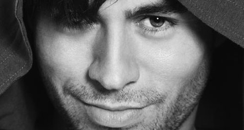 enrique iglesias love and sex songs download in Corona