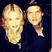Image 9: Madonna and Avicii
