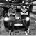 Image 9: Tinie Tempah and Lewis Hamilton