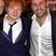 Image 6: Ed Sheeran and Scooter Braun Twitter
