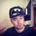 Image 2: Liam Payne Instagram