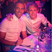 Image 4: Marvin Humes and Niall Horan Instagram