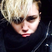 Image 6: Miley Cyrus Instagram