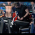 Image 6: 5 Seconds Of Summer Naked Live On Capital