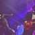 Image 6: Justin Timberlake performs on his 2014 UK tour