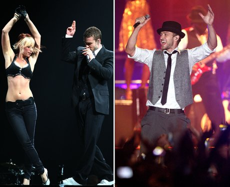 justin-timberlake-future-sex-loveshow-jr-miss-nude-beauty-pageant