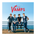 Image 10: 'Meet The Vamps' Album