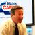 Image 6: Prime Minister Visit - West Midlands