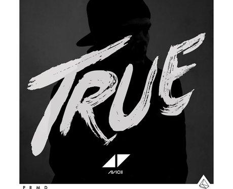 Avicii 'True'