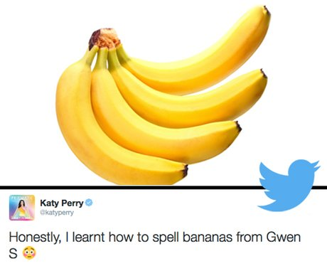 Tweets That Got Fans Talking This Week (17th April