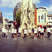 Image 8: LMF Flashmob