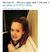 Image 4: Adele Twitter