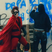 Image 2: 5 Seconds of Summer - Don't Stop video still