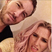 Image 6: Calvin Harris and Kesha  Selfie