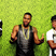 Image 2: Jason Derulo Snoop Dogg Neyo Wiggle Video