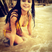 Image 6: Sekena Gomez wearing a bikini
