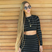 Image 9: Beyonce braids
