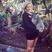 Image 3: Ellie Goulding holding a koala