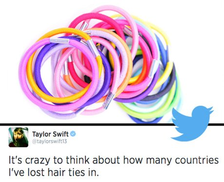 Tweets That Got Fans Talking This Week (5th June)