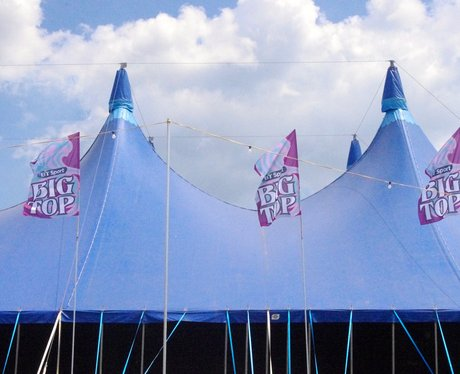 13 Things To Do at the IOW Festival