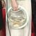 Image 4: Clean Bandit Fish Bag