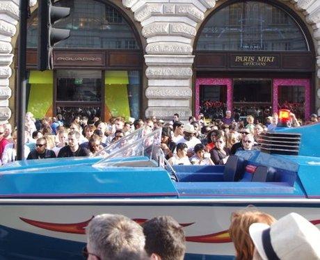 Gumball London