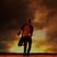 Image 3: OneRepublic Love Runs Out Music Video