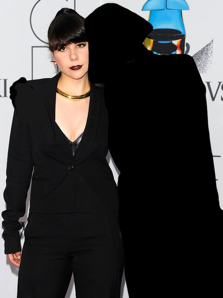 Guess The Celebrity Sibling?